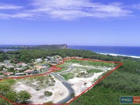 Lot 5 Scarborough Way, First Fleet Estate, Dunbogan, NSW 2443