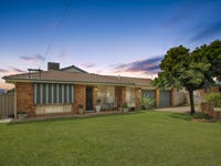 11 Dorothy Avenue, Quirindi, NSW 2343