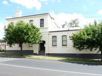 126 Henty Street, Casterton, Vic 3311