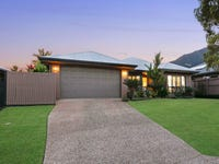 46 Tyrconnell Crescent, Redlynch, Qld 4870