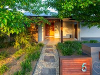 5 Andruco Street, Harrison, ACT 2914