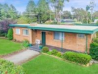 42 Wattle Street, Colo Vale, NSW 2575