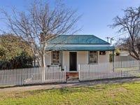 47 Lead St, Yass, NSW 2582