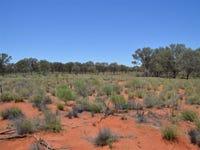 * The Range, White Cliffs, NSW 2836