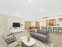 11/319-323 Peats Ferry Road, Asquith, NSW 2077