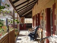 31 Marschall Street, Waikerie, SA 5330