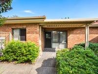 11/82 Warners Bay Road, Warners Bay, NSW 2282