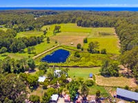 211 Ballards Road, Urunga, NSW 2455