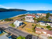 2 Kourung Street, Ettalong Beach, NSW 2257