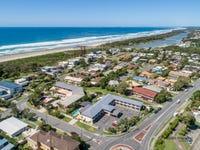 15/30-34 Tweed Coast Road, Pottsville, NSW 2489