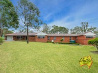 260 Werombi Road, Brownlow Hill, NSW 2570
