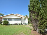 107 Amosfield Road, Stanthorpe, Qld 4380