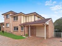 9/98-100 Metella Road, Toongabbie, NSW 2146