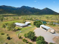 242 Mountview Drive, Toonpan, Qld 4816