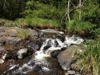 570 Tuntable Creek Road, Tuntable Creek, NSW 2480