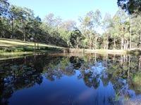 264 Crowther Drive, Kundabung, NSW 2441