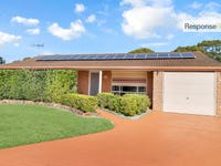 5 Evelyn Place, Glendenning, NSW 2761