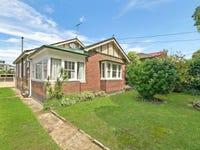 8 Newcombe Street, Sans Souci, NSW 2219