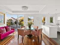 5/1-3 Conway Avenue, Rose Bay, NSW 2029