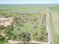 Section 50 Flinders Hwy, Streaky Bay, SA 5680