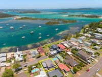 5 Shannon Street, Marks Point, NSW 2280