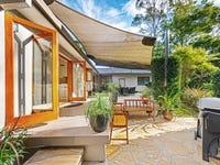 51  Tourmaline Avenue, Pearl Beach, NSW 2256