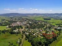 23 Hollibone Street, Dorrigo, NSW 2453