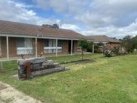 1 Loseby Avenue, Marulan, NSW 2579