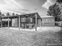 5 Moorepark Lane, Armidale, NSW 2350