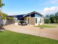 18 Seychelles Road, Shoal Point, Qld 4750