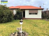 188 Sutton Street, Cootamundra, NSW 2590