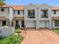 22/101 Coutts Street, Bulimba, Qld 4171