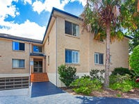 17/14 Raymond Road, Thirroul, NSW 2515
