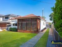 31 Singleton Avenue, East Hills, NSW 2213