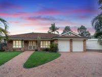 6 Monte Bello Close, Green Valley, NSW 2168