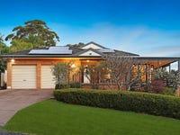 1 Malumba Avenue, Saratoga, NSW 2251