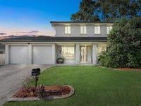 30 Kuttabul Road, Wadalba, NSW 2259
