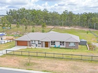 27-31 Weatherly Drive, Jimboomba, Qld 4280