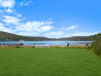 6/198 Booker Bay Road, Booker Bay, NSW 2257