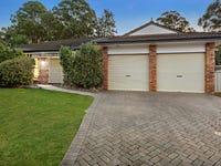 22 Eino Place, Eleebana, NSW 2282