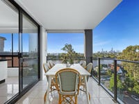 22/12 Bryce, St Lucia, Qld 4067