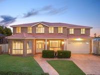 58 Bogalara Road, Old Toongabbie, NSW 2146