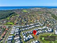 43 Rosemont Circuit, Flinders, NSW 2529