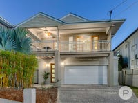 48 Clive Street, Annerley, Qld 4103
