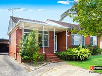 3 Tracey Street, Revesby, NSW 2212