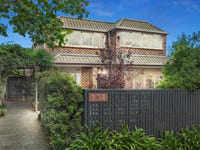 1/134 Milton Parade, Glen Iris, Vic 3146