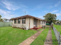 1 Teak Street, Gateshead, NSW 2290