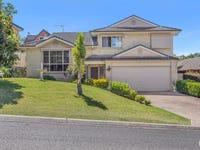 18 The Breakwater, Corlette, NSW 2315