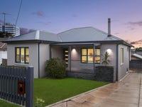 19 Millett Street, Hurstville, NSW 2220