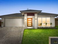 2 Red Robin Lane, Cooranbong, NSW 2265